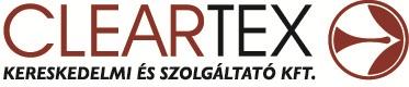 Cleartex-Kft_logo