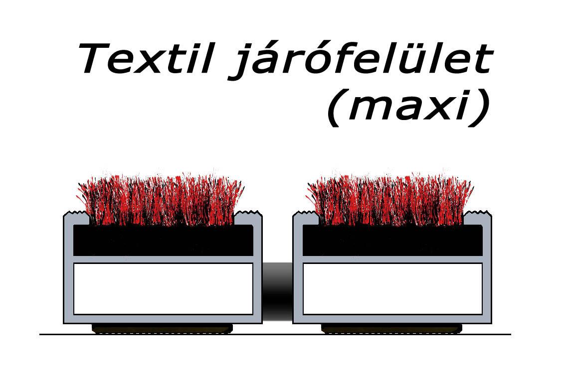 Maxi_textil