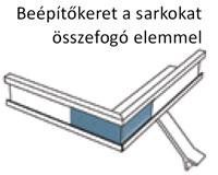beepito-sarok