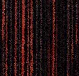 alutrend-belteri-textil44
