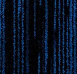 alutrend-belteri-textil48