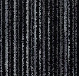 alutrend-belteri-textil49