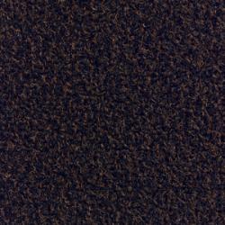 alutrend-belteri-textil51