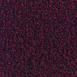 alutrend-belteri-textil52