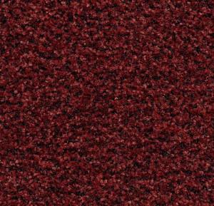 brush_uj_5706_brick_red