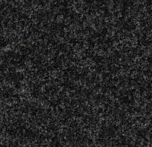 brush_uj_5710_asphalt_grey