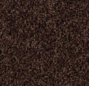 brush_uj_5724_chocolate_brown