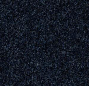 brush_uj_5727_stratos_blue