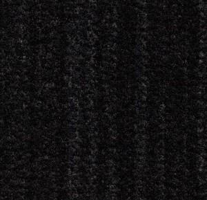 brush_uj_5750_aztec_black