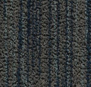 brush_uj_5767_slate_blue