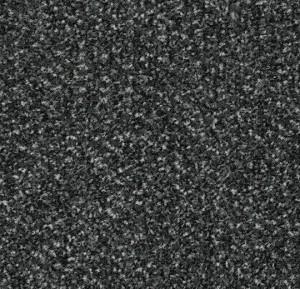 classic_uj_4701_anthracite