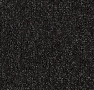 classic_uj_4730_raven_black