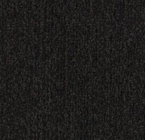 classic_uj_4750_warm_black