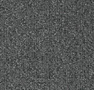 classic_uj_4751_silver_grey