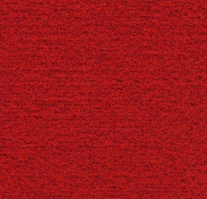 classic_uj_4753_bright_red
