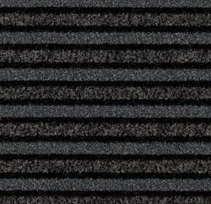 duo_uj_9721_dark_steel