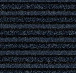 duo_uj_9727_volga_blue