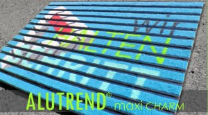 alutrend_maxi_charm_1