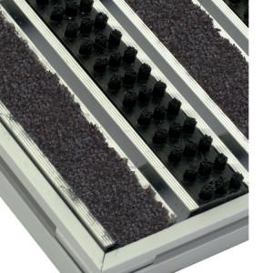 Cleartex-alutrend-kefe-textil-450