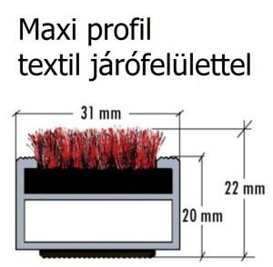 alutrend-maxi-textil