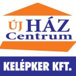 Kelepker-logo