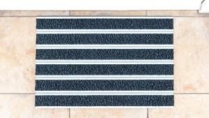 Alutrend-Compact-Dry-Premium-1