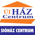 SIOHAZ_UH_logo